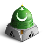ZikirMatik / Tesbih icon