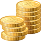 Bud Finance icon