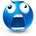 Angry Widgets icon