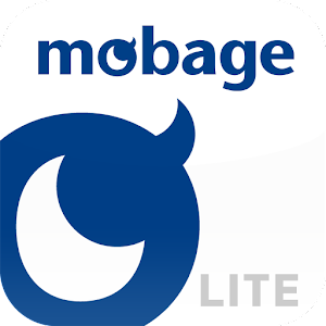 Mobage(モバゲー) for PC and MAC