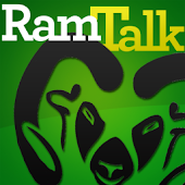 RamTalk Mobile