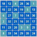 3mij8kd3lfelcwtlzmbtlaqgariogfijijeni9ihzf01pvivceoardf5b3-htxphxje=w128