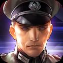 二戰風雲:統治 icon