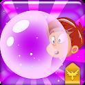 Bubble Gum Maker icon