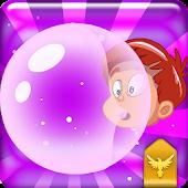 Bubble Gum Maker
