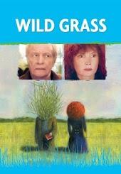 Wild Grass (Subtitles)