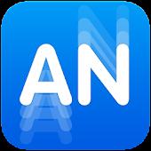 Anigram