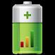 2Easy Battery Grapher