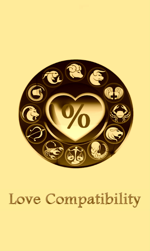 Love Compatibility Hindi