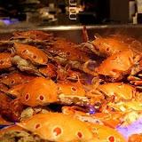 漢來海港餐廳(台南店)