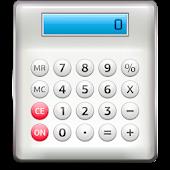 消費税電卓(5%,8%,10%比較表示対応)