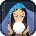 Tarot Readings Premium HD icon