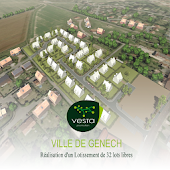 "Vesta Promotion - ""Le Village"""