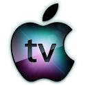 TR TV icon