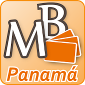 Download MB Panama APK on PC