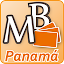 Download Android App MB Panama for Samsung
