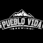 Logo of Pueblo Vida Stout