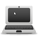 IT & Computer Dictionary icon