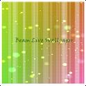 Beam Live Wallpaper icon