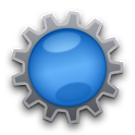 Droplets Free icon