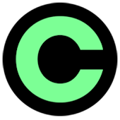 TheClubix: Events & Remixes