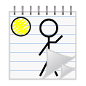 Flip Book Free icon