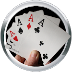 Poker Games 1 Apk