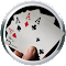 Poker Games 1 Apk