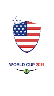 World Cup 2014 - Team USA - screenshot thumbnail