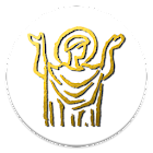 Stundenbuch icon