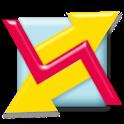 ココツー icon