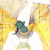 Magick of Osiris