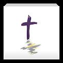 Shadowbrook Church icon