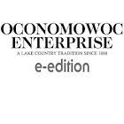 Oconomowoc Enterprise icon
