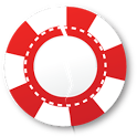 Poker Split/Sidepot Calculator icon