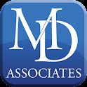 MD Associates icon
