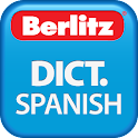Spanish<->English Berlitz