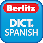 Spanish<->English Berlitz icon