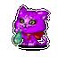 Virtual Cat (web)