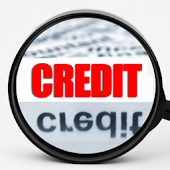 Fix Credit Score Tips