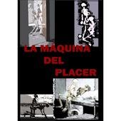 """Libro """"La máquina del placer"""""""
