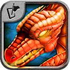 Parallel Kingdom MMO icon
