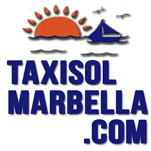 Taxisol