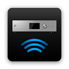 HDD Audio Remote icon