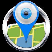 eye4u business around you
