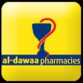 AlDawaa Pharamcy