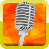 Smart Audio Recorder