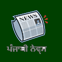 Punjab News icon