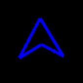 AE Aventura espacial