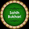 Sahih Bukhari icon